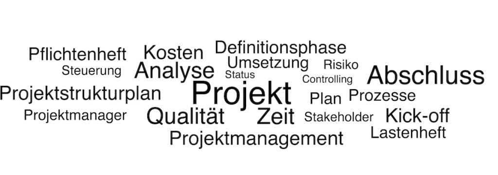 APQP Qualitätsvorausplanung Produktentwicklung
