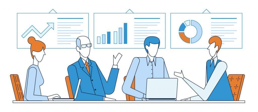 Betrieb Kapitel 8 ISO 9001