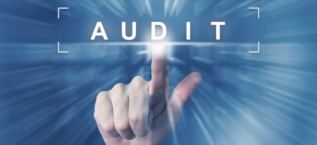 Interne Auditoren Qualifikation