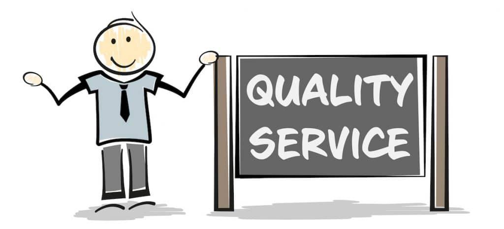 Beratungsleistungen Qualitätsmanagement Dienstleistungen QM
