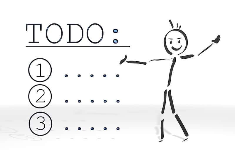 Fragenkatalog Checkliste VDA 6.5