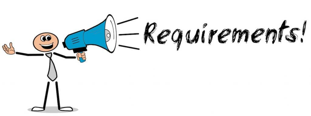 MAQMSR Minium Requirements IATF 16949