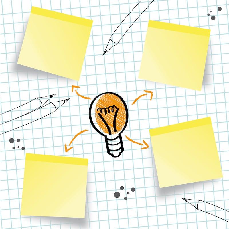 Schwerpunkte ISO 9001 PDCA