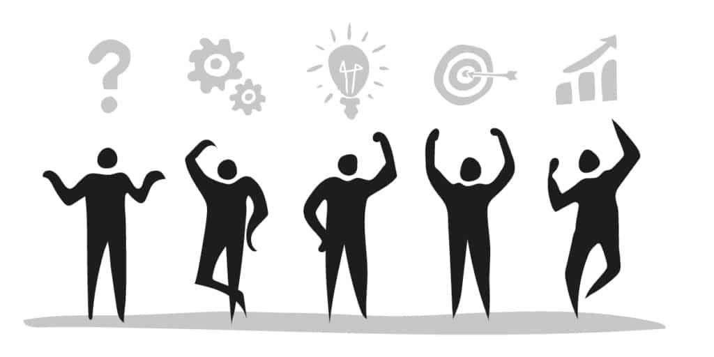 Prozessmanagement Prozessanalyse