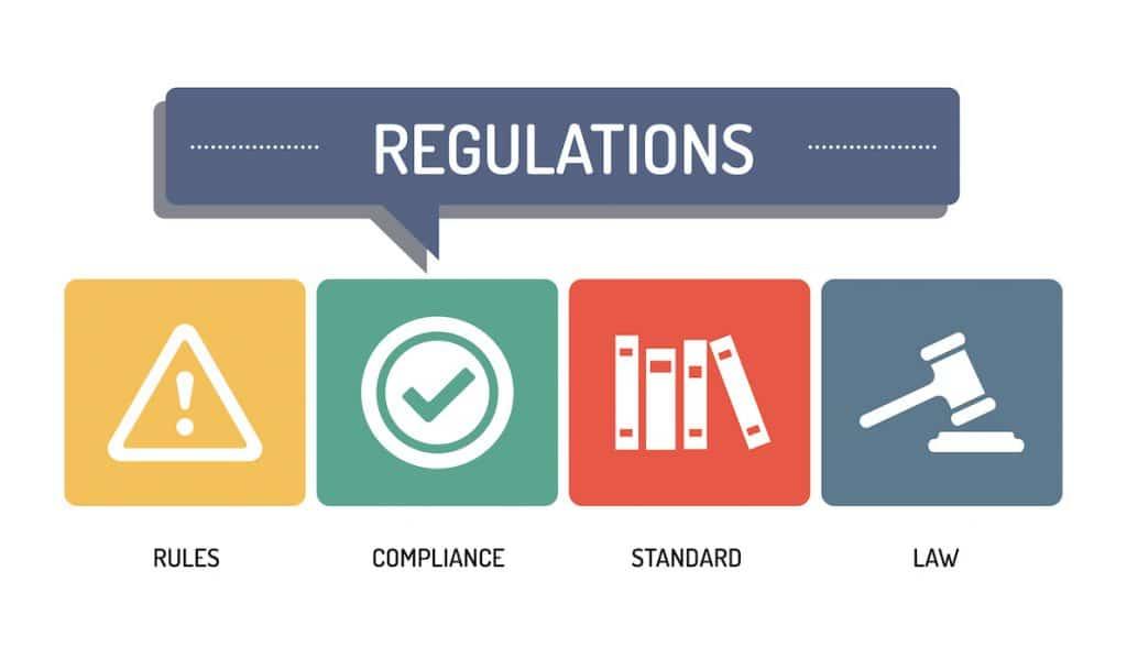 Qualitätspolitik Unternehmenspolitik