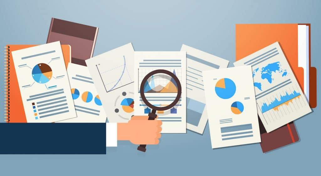 Auditfragen ISO 9001