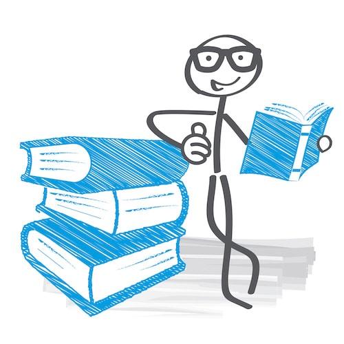 Schwerpunkte ISO 9001 Dokumentierte Information