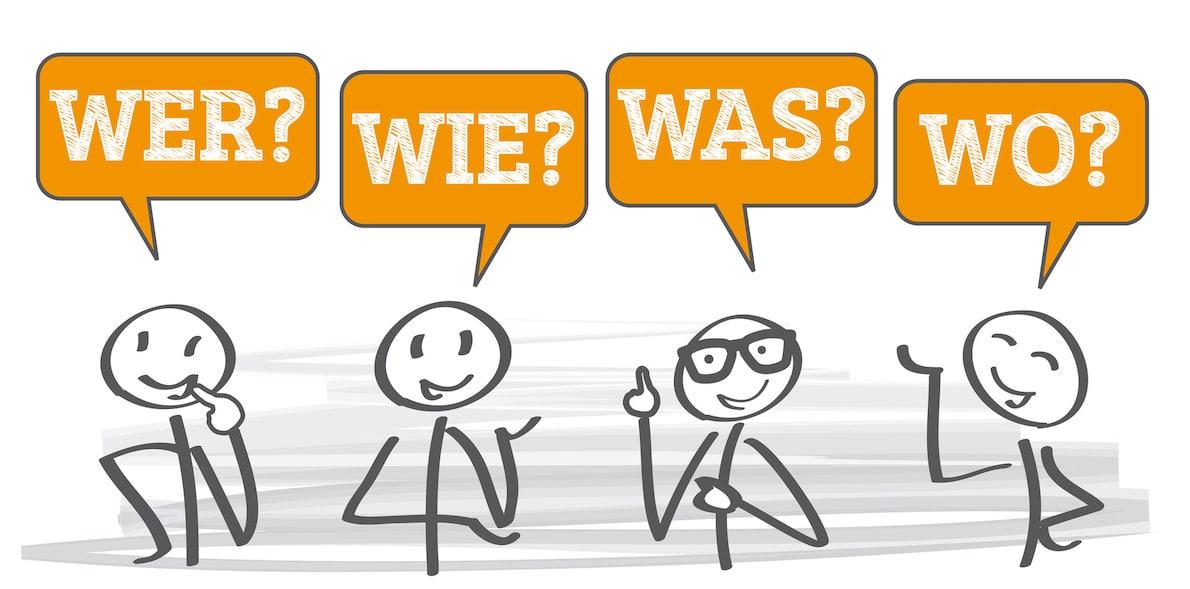 FAQ ISO 9001