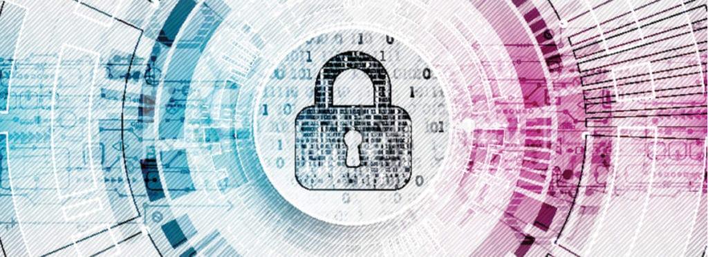 Datenschutzbeauftragter DSGVO