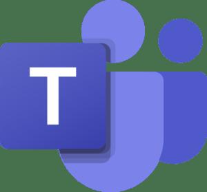 Microsoft Teams Besprechung QM Handbuch