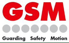 CSR SYS - Funktionen mit konfigurierbare Oberfläche